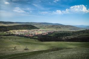 Nadasel Cluj